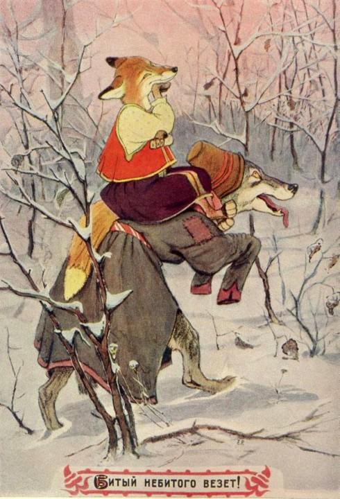 семейный юрист  Зарайск