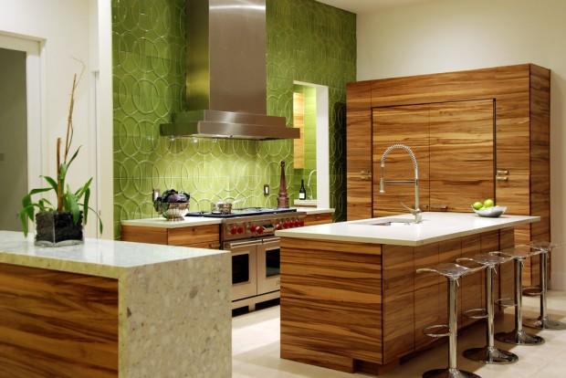 услуги адвоката  Архангельск