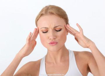 юрист по недвижимости  Челябинск