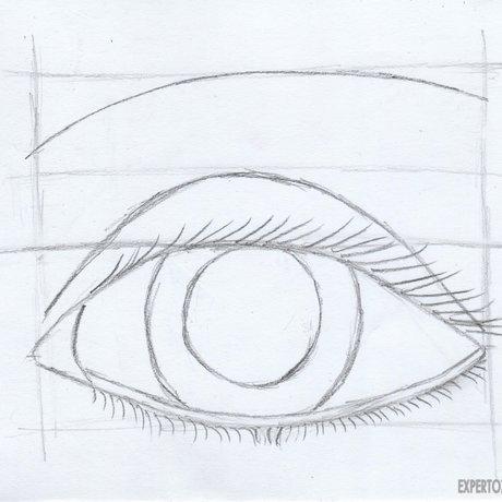 военный юрист  Балашиха